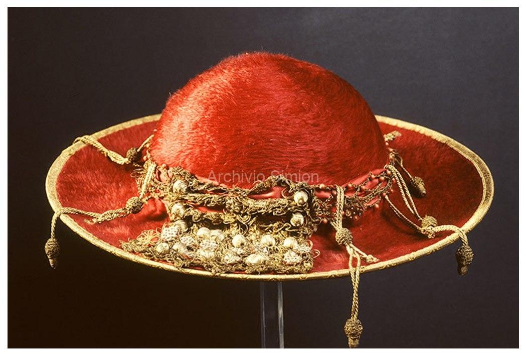cappelli-copricapo-simion-032