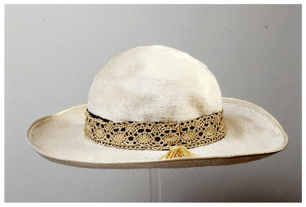 cappelli-copricapo-simion-033