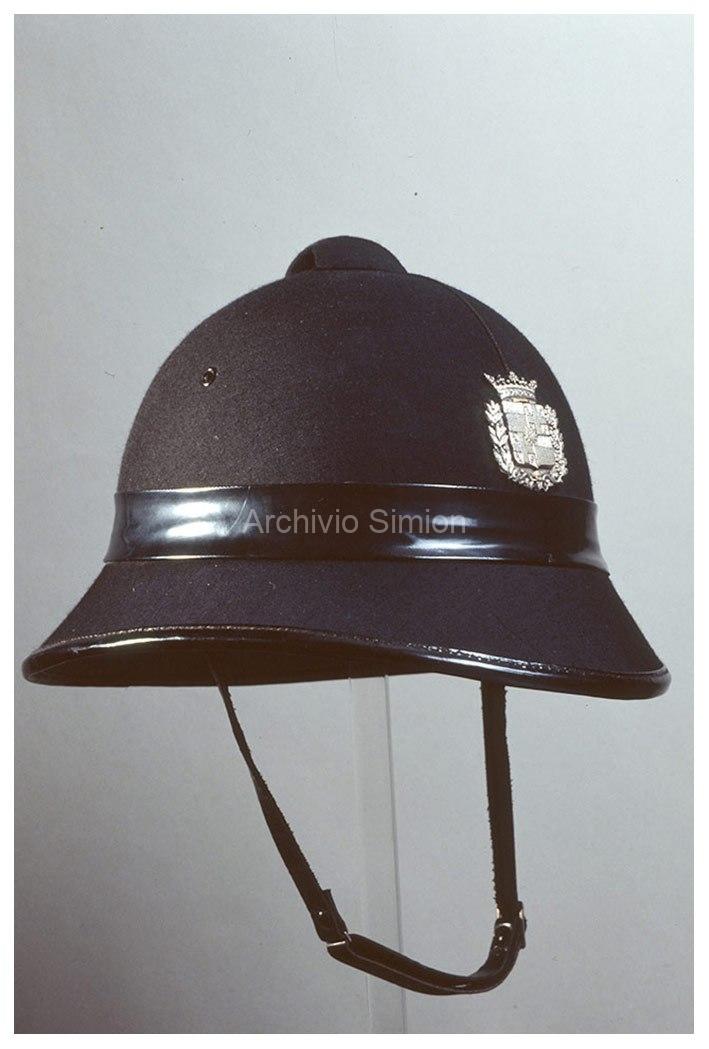 cappelli-copricapo-simion-036
