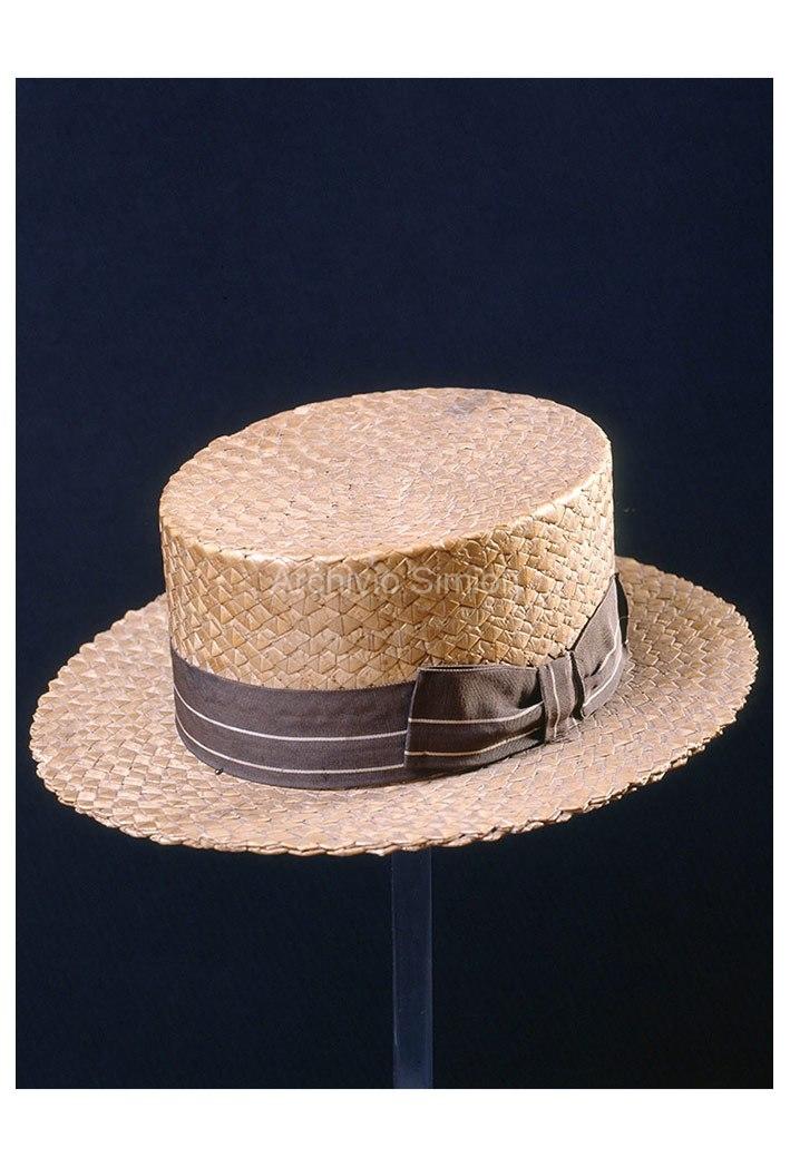 cappelli-copricapo-simion-037