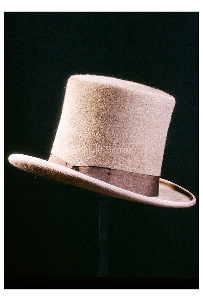 cappelli-copricapo-simion-038