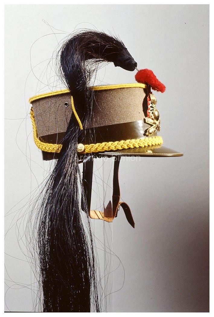 cappelli-copricapo-simion-039