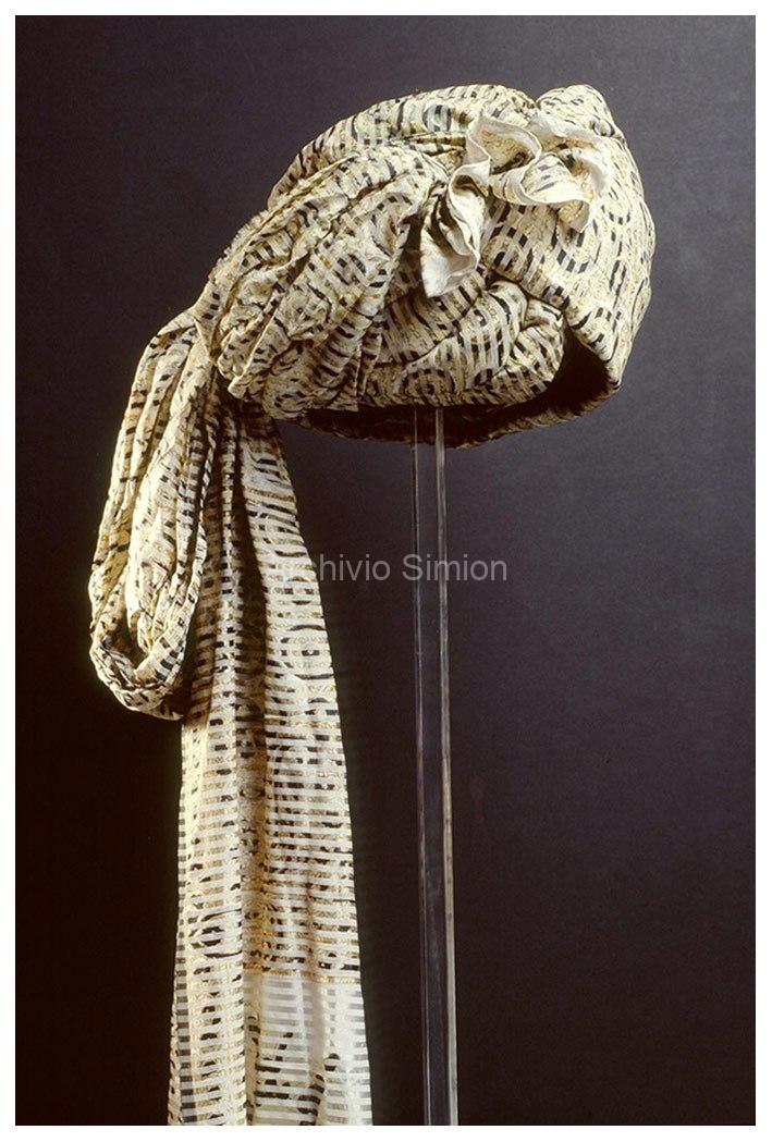cappelli-copricapo-simion-040