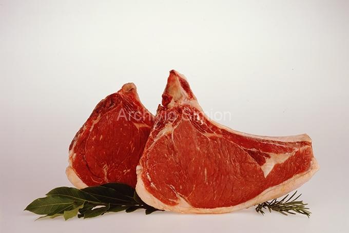 Carne-001