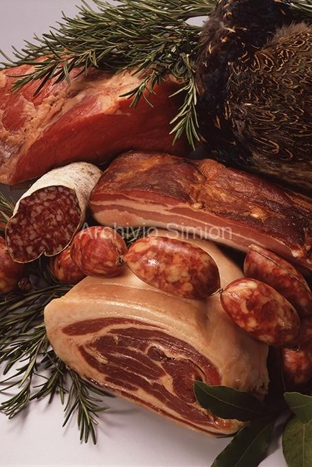 Carne-008