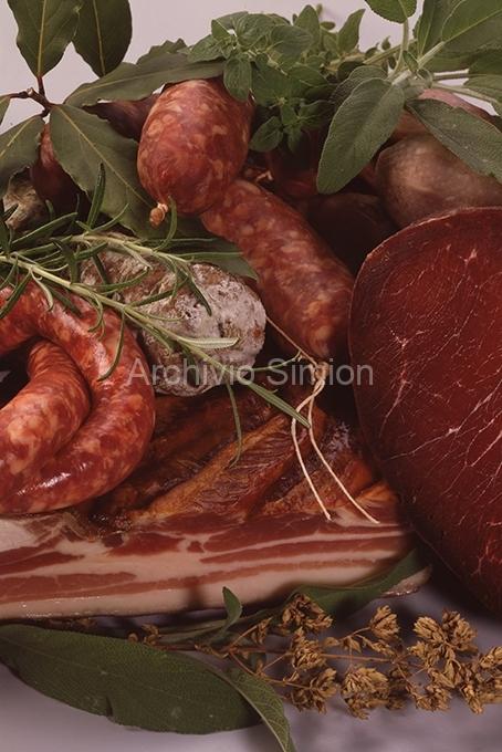 Carne-009