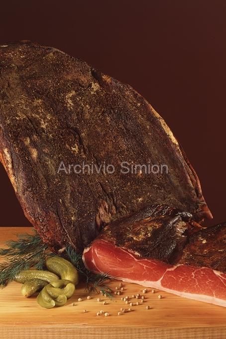 Carne-019