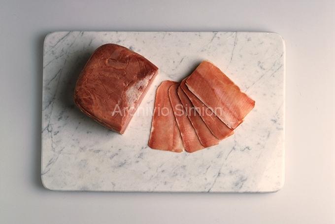 Carne-022