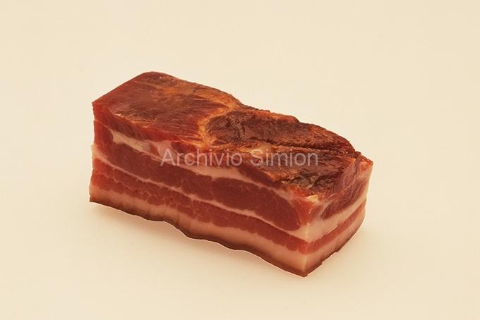 Carne-028