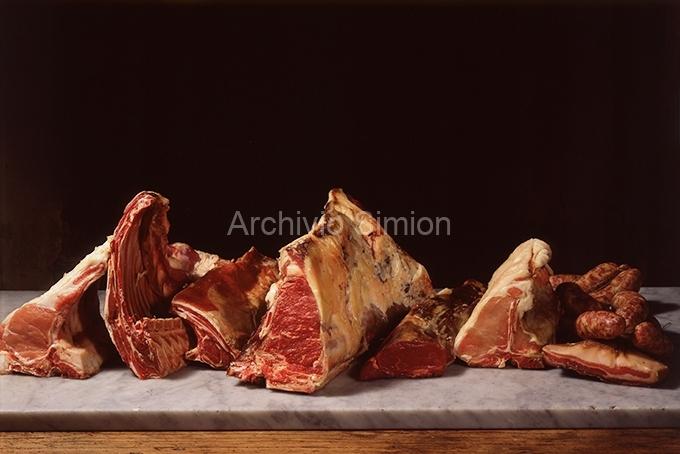Carne-029