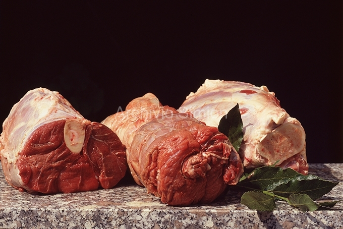 Carne-032