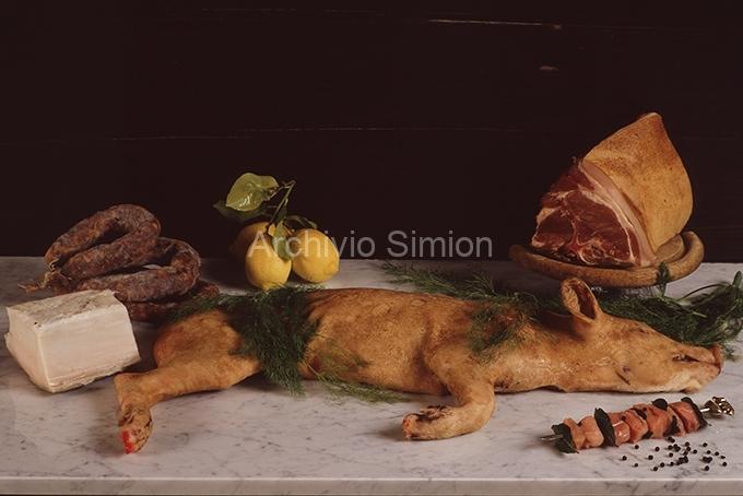 Carne-035