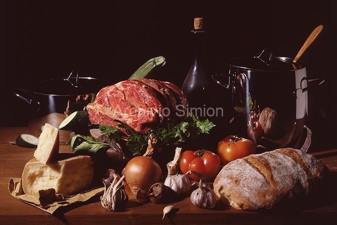 Carne-036