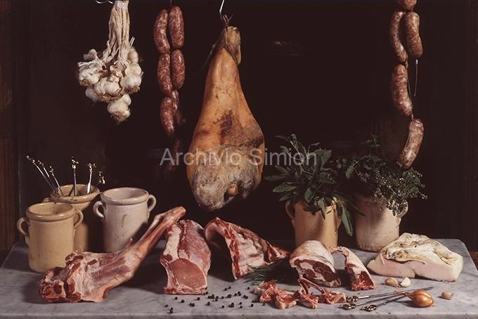 Carne-038