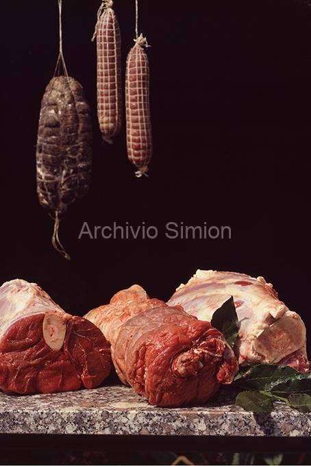 Carne-046