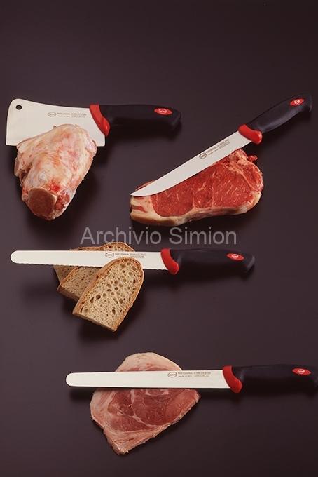 Carne-049