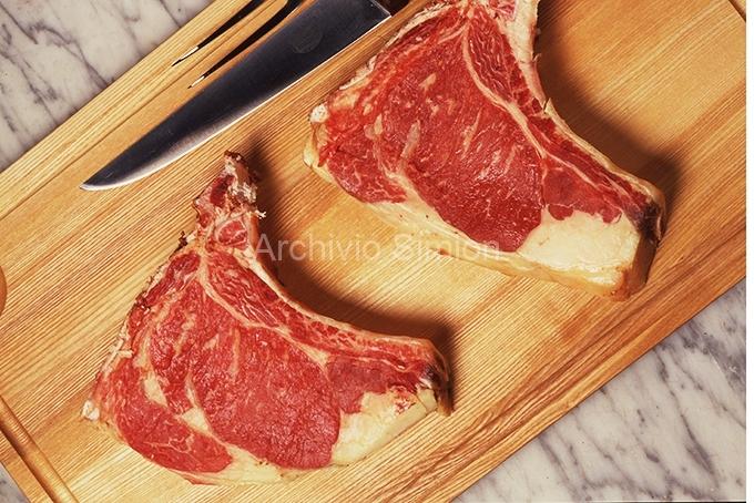 Carne-050