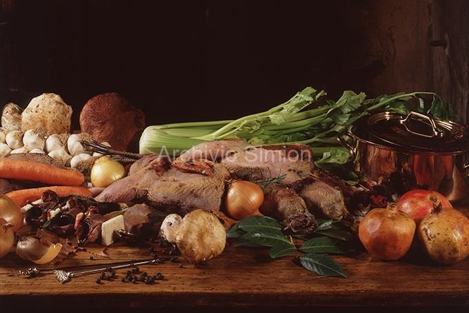 Carne-054