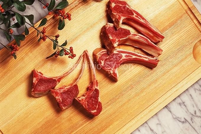 Carne-058