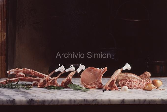 Carne-063