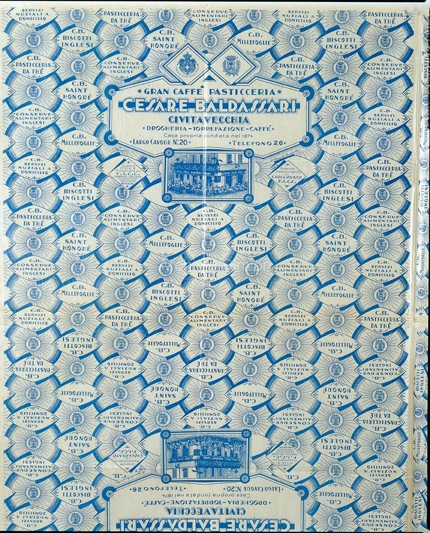 carta-da-pasticceria-41