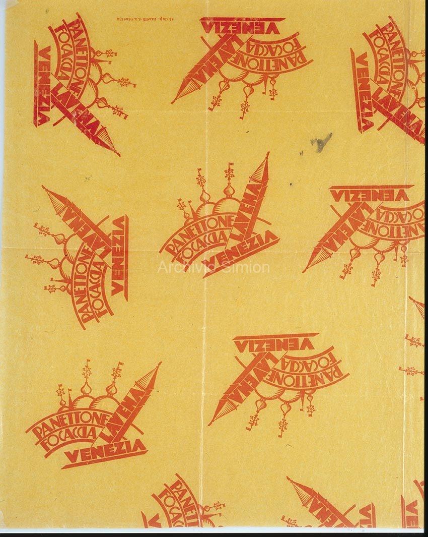 carta-da-pasticceria-46