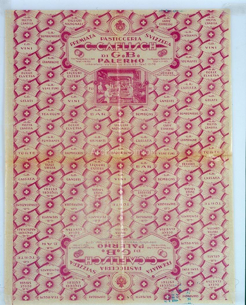 carta-da-pasticceria-49