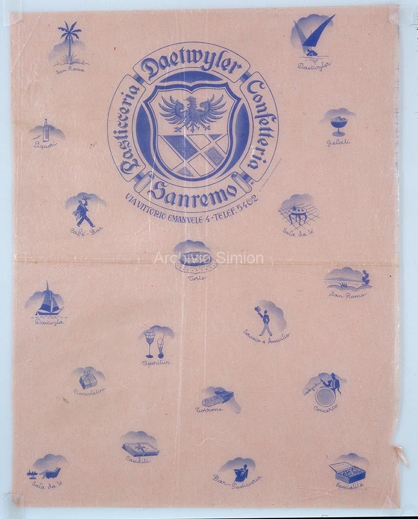 carta-da-pasticceria-50