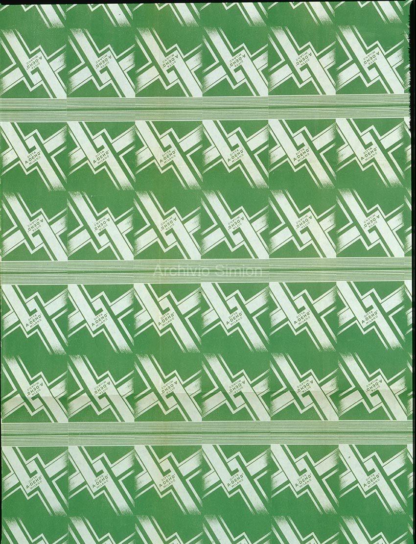 carta-da-pasticceria-60