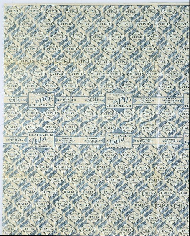 carta-da-pasticceria-03
