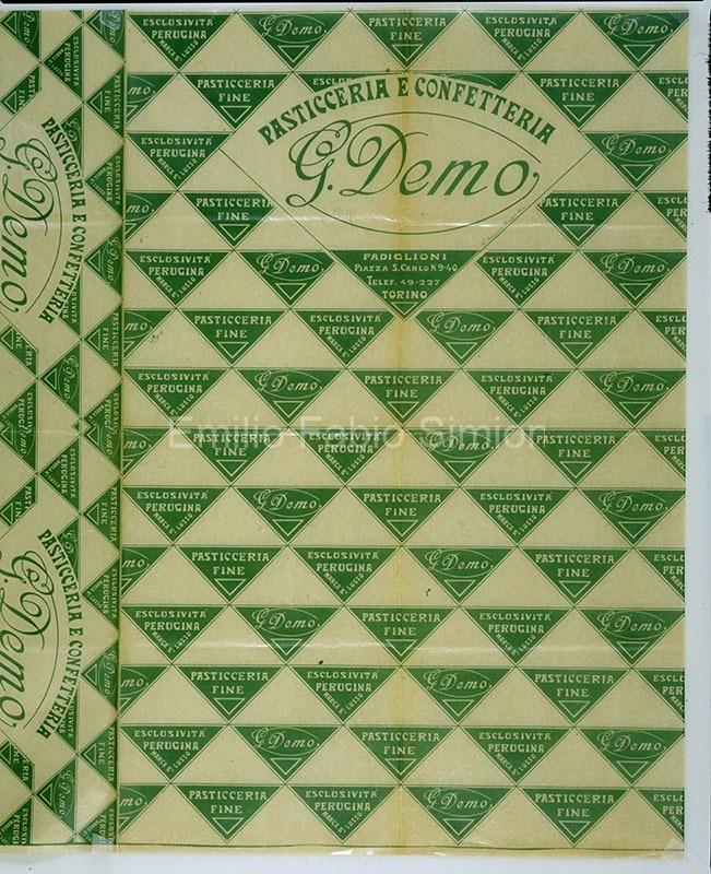 carta-da-pasticceria-12