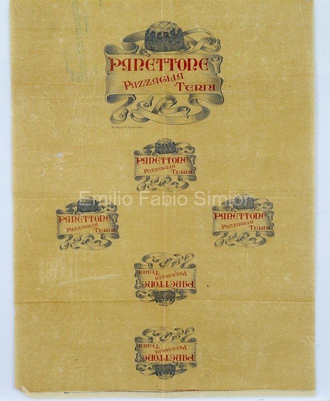carta-da-pasticceria-27