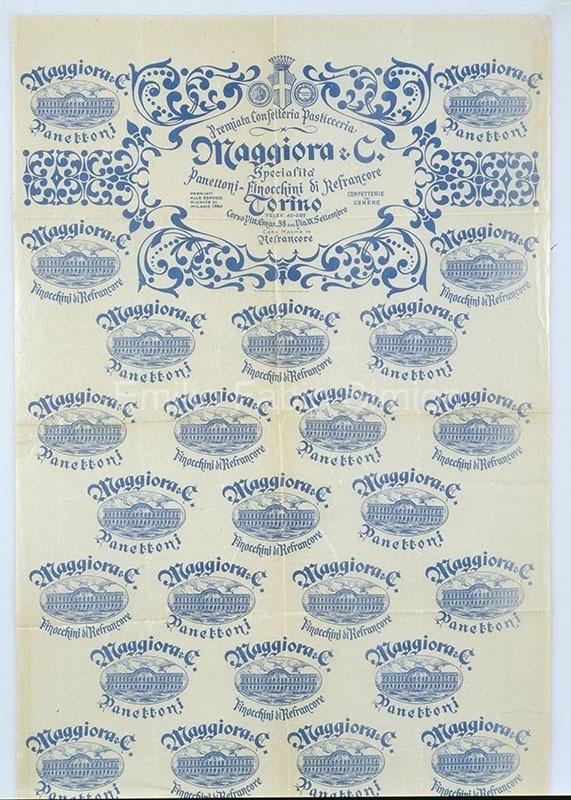 carta-da-pasticceria-29