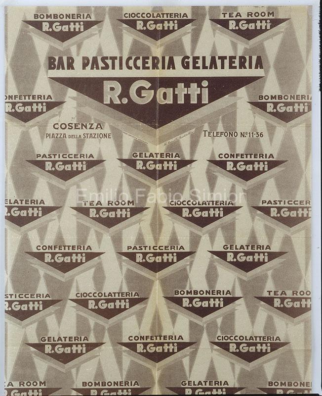 carta-da-pasticceria-38