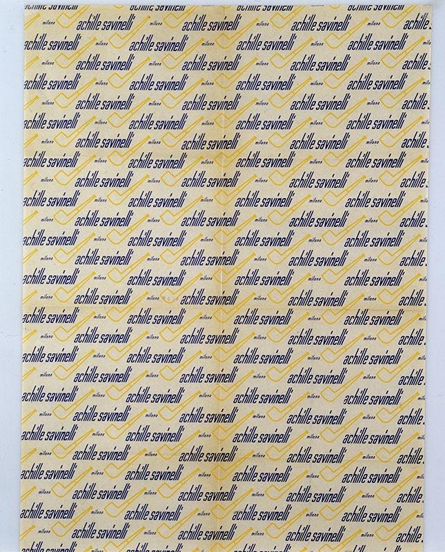 carta-da-pasticceria-52