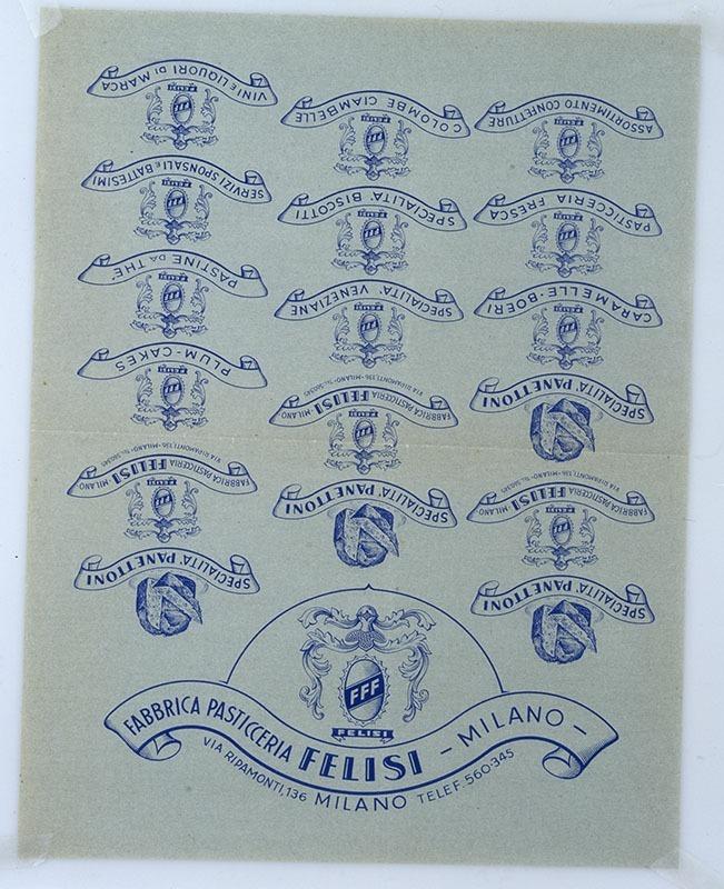 carta-da-pasticceria-55