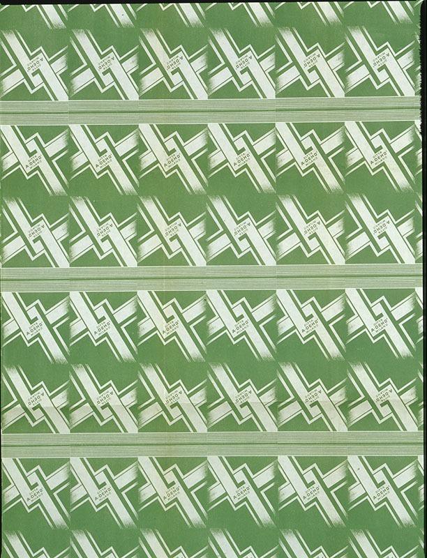 carta-da-pasticceria-61