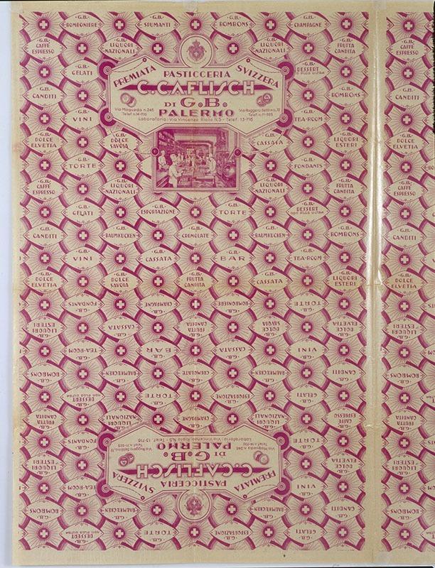 carta-da-pasticceria-64