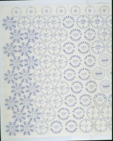 carta-da-pasticceria-05