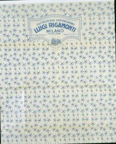 carta-da-pasticceria-06
