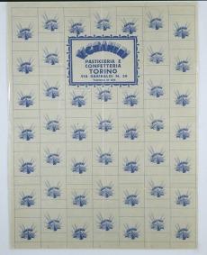 carta-da-pasticceria-15