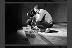 Concierto-Zaj-Musica-per-un-bicchiere-non-molto-grande-Rumori-di-fondo-Aula-Magna-Univesità-Pavia-1978-E.Ferrer-W.Marchetti-J.Hidalgo