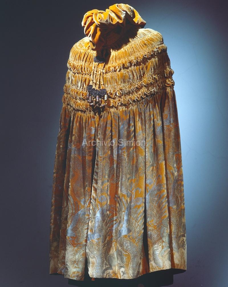 Moda-900-Mariano-Fortuny-001