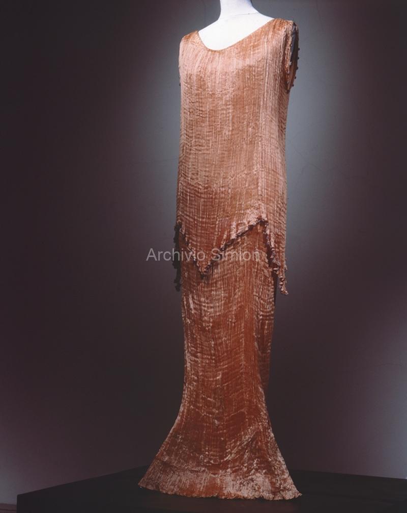 Moda-900-Mariano-Fortuny-007