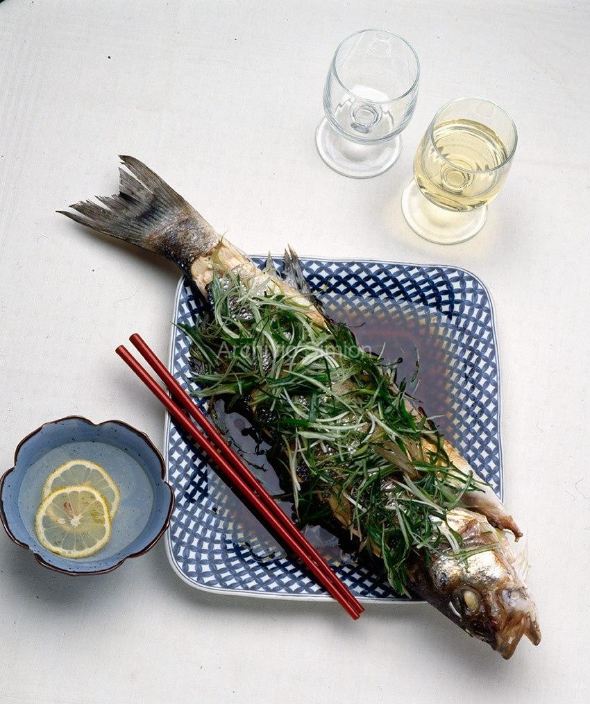 cucina_cinese_002