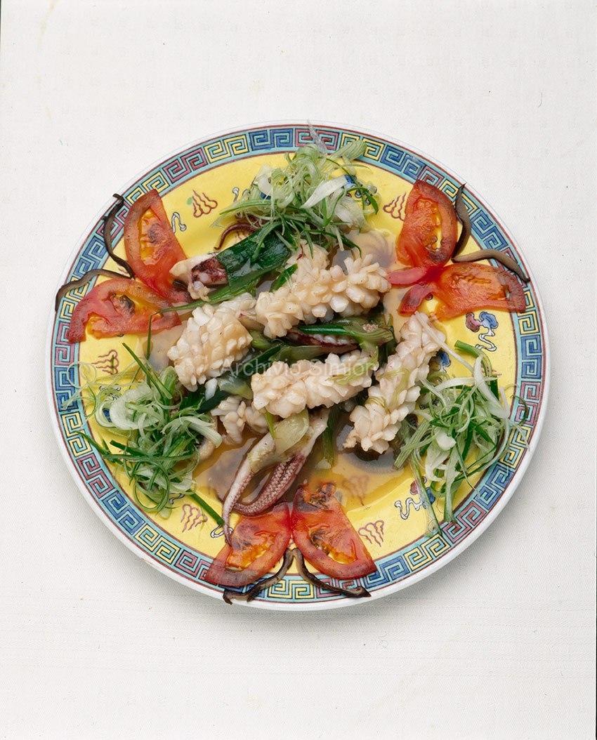 cucina_cinese_003