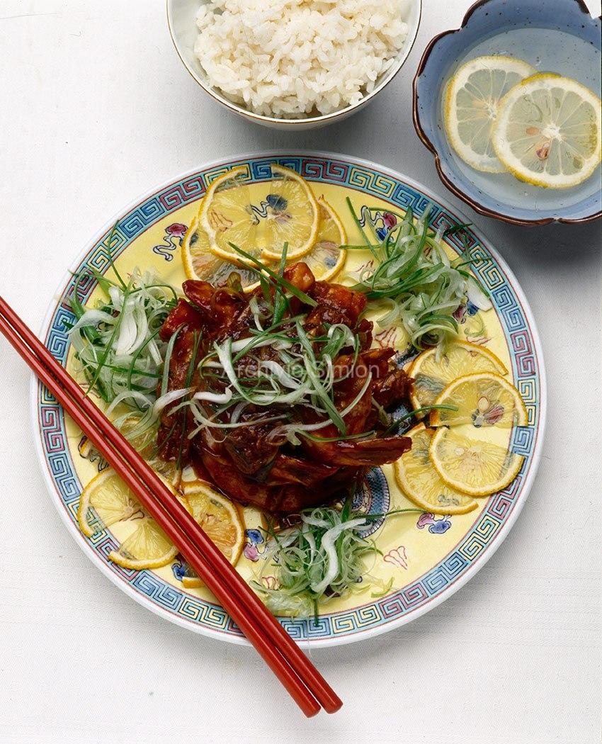 cucina_cinese_004