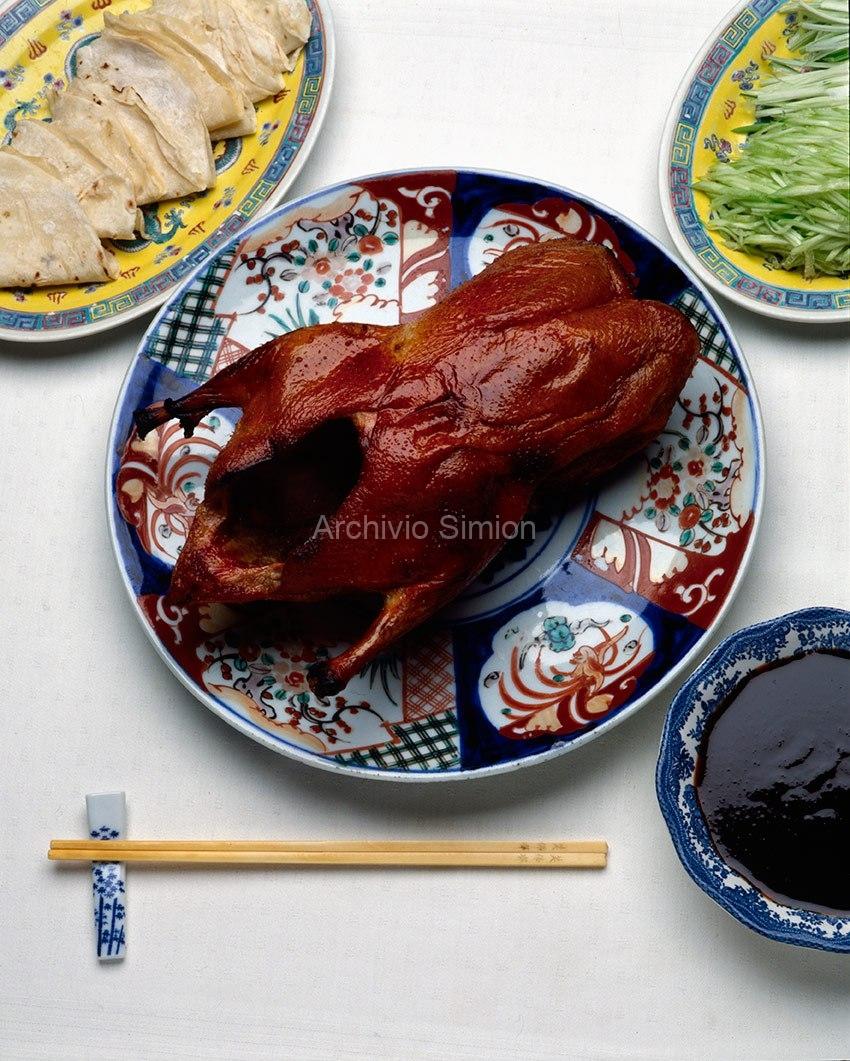 cucina_cinese_005