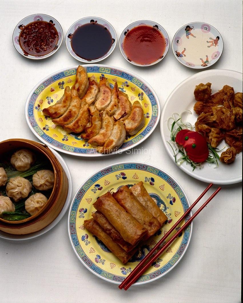 cucina_cinese_006