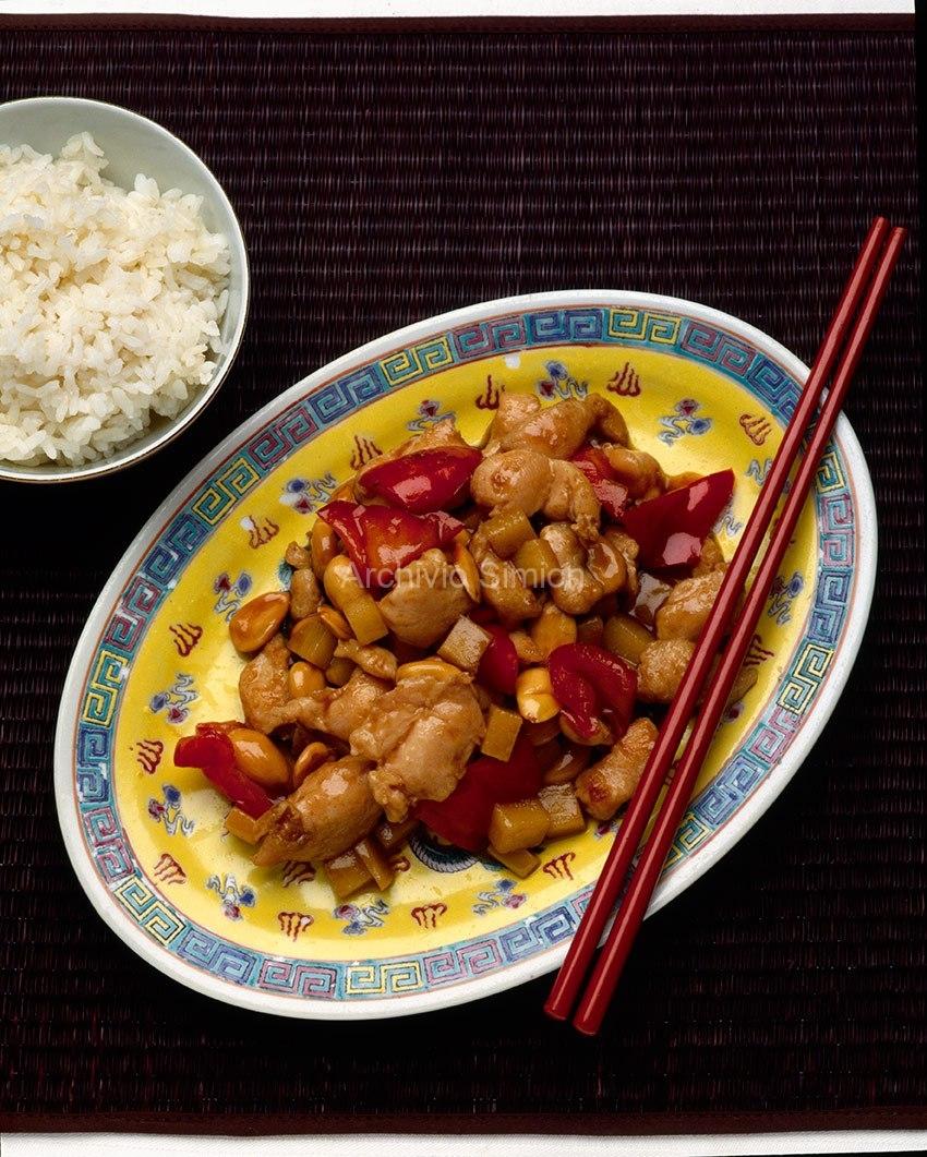 cucina_cinese_007